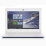 联想Ideapad 110S-11(N3160/4GB/256GB/核显) 笔记本电脑/联想