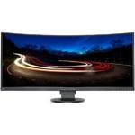 NEC MultiSync EX341R 液晶显示器/NEC