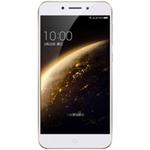 360 手机N5(64GB/全网通) 手机/360