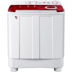 海尔XPB90-1127HS 洗衣机/海尔