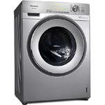 松下XQG100-E1028 洗衣机/松下