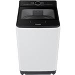 松下XQB80-U8321 洗衣机/松下