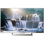 索尼KD-75X9000E 液晶电视/索尼