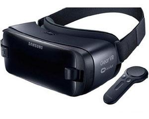 三星第三代消费版Gear VR