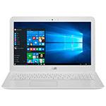 华硕F541UJ7200(4GB/128GB/2G独显) 笔记本电脑/华硕