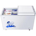海尔FCD-268SEA 冰箱/海尔