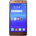 海尔L7(32GB/双4G) 手机/海尔
