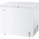 海尔FCD-208XHT 冰箱/海尔