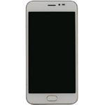 360 手机1701-M01 手机/360