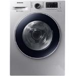 三星WD80M4473JS/SC 洗衣机/三星