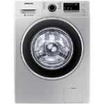 三星WW80J3230GS/SC 洗衣机/三星