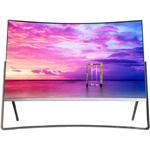 海信LED78XT920UC 液晶电视/海信
