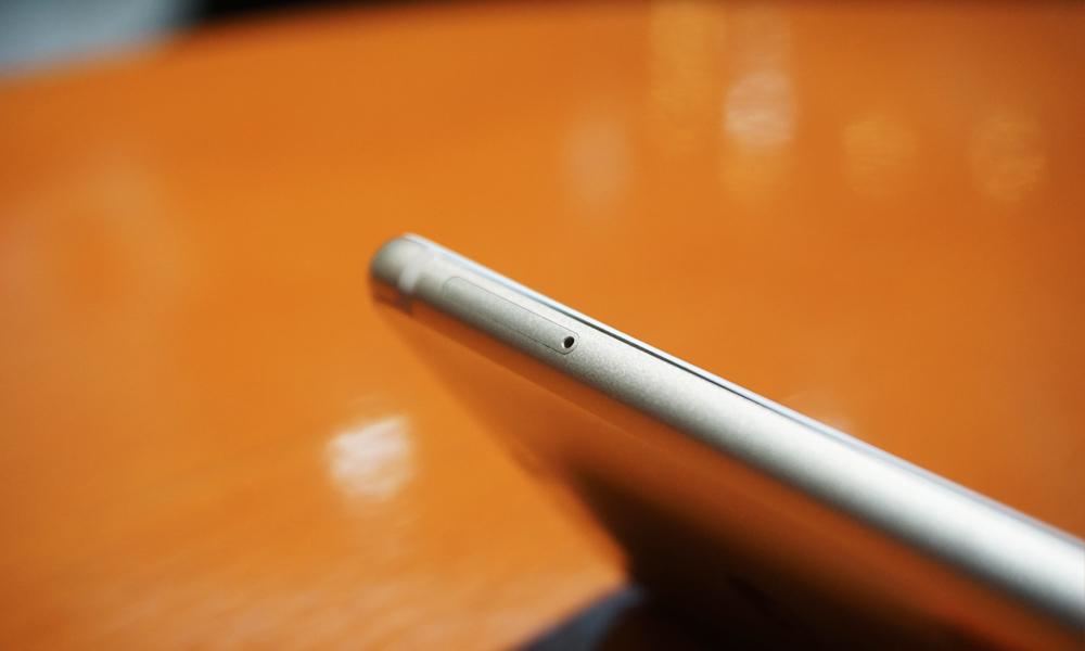 华为P10(64GB/全网通)