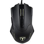 ET T7有线游戏鼠标 鼠标/ET