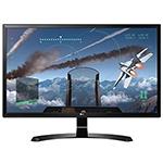 LG 27UD58 液晶显示器/LG
