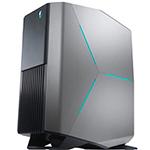 Alienware Aurora R6 (i5 7400) 台式机/Alienware