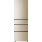 海尔BCD-345WDGFU1 冰箱/海尔