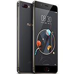 努比亚M2(64GB/全网通) 手机/努比亚