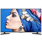 小米电视4A(55英寸人工智能语音版) 平板电视/小米