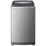 海尔XQS85-BZ1626 洗衣机/海尔