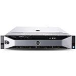 戴尔 PowerEdge R730 机架式服务器(Xeon E5-2603 V4/8GB/4TB)