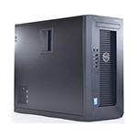 戴尔PowerEdge T20 微塔式服务器(G3260) 服务器/戴尔