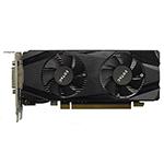索泰GeForce GTX 1050-2GD5 mini