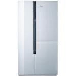 西门子KA96FS70TI 冰箱/西门子