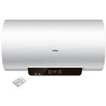 海尔EC6001-GC 电热水器/海尔