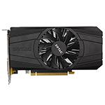 索泰GeForce GTX 1050-2GD5 雷霆版 PB 显卡/索泰