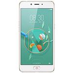 努比亚N2(64GB/全网通) 手机/努比亚