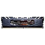 Flare X 16G DDR4 3466