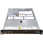 联想System x3650 M5(8871I23)