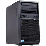 联想System x3100M5(5457A3C) 服务器/联想