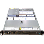 联想System x3650 M5(8871I38)
