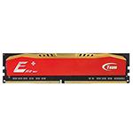 十铨科技Elite 8GB DDR4 2133 内存/十铨科技