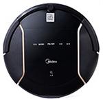 美的VR10F2-TB 吸尘器/美的