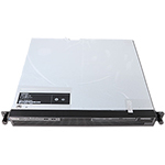 ThinkServer RS240(G3260/8GB/2*1TB/DVD) 服务器/ThinkServer