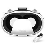 暴风魔镜 小Q遥控器版 VR虚拟现实/暴风