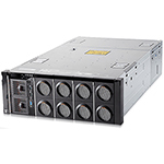 System x3850 X6(6241I23)