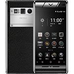 VETAS V5 Pro小牛皮风尚版(128GB/全网通)