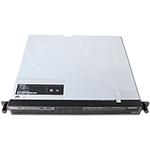 ThinkServer RS240(G3260/8GB/500GB/DVD) 服务器/ThinkServer