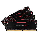 海盗船复仇者 64GB DDR4 3200 (CMU64GX4M4C3200C16R)