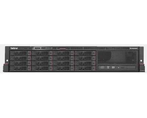 ThinkServer RD650 S2620v3 R720ix