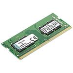 金士顿低电压版 8GB DDR4 2400 内存/金士顿