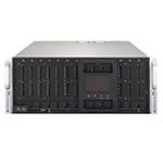 金品KS 4265 服务器/金品