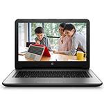 惠普14-aq102TX 笔记本电脑/惠普