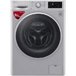 LG WD-L51ANF25 洗衣机/LG