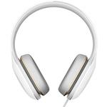 小米头戴式耳机轻松版 耳机/小米
