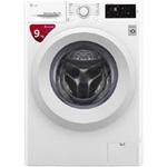 LG WD-L51HNG20 洗衣机/LG